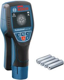 Afbeelding voor categorie Detectors