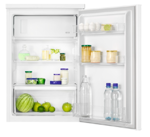 Afbeelding van Zanussi koelkast zean11fwo, 119 liter