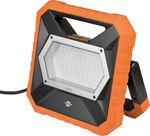 Afbeelding van Brennenstuhl ProfessionalLine Mobiele LED-Spot X8000M IP54 8300lm