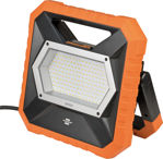 Afbeelding van Brennenstuhl ProfessionalLine Mobiele LED-Spot X12000M IP54 12100lm