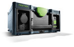 Afbeelding van Festool Power Station SYS-PST 1500 Li HP