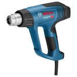 Afbeelding van Bosch heteluchtpistool ghg 23-66 ext kit
