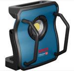 Afbeelding van Bosch acculamp gli 18v-10000 c professional