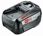 Afbeelding van Bosch Accu 18V accu
