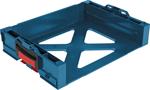 Afbeelding van Bosch i-boxx rek active
