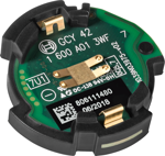 Afbeelding van Bosch bluetooth-module gcy-42