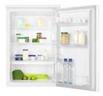 Afbeelding van Zanussi koelkast zxan13fw0, 132 liter