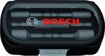 Afbeelding van Bosch 6-delige dopsleutelset