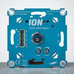 Afbeelding van ION basic LED dimmer 150W MK-II