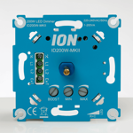 Afbeelding van ION LED dimmer 200W-MKII