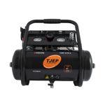 Afbeelding van TJEP Bouw Compressor 8/10-2 Silent AirRunner