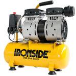 Afbeelding van Ironside compressor 6L 6 bar