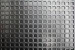 Afbeelding van AluArt Plaat, aluminium