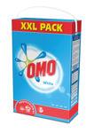 Afbeelding van Omo Professional wit 120 scoops 8,4kg