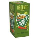Afbeelding van Cup-a-Soup