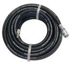 Afbeelding van Ironside luchtslang rubber 8x15mm 10m