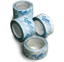 Afbeelding voor categorie Verpakkingstapes