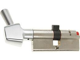 Afbeelding voor categorie Cilinders