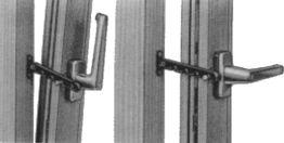 Afbeelding voor categorie Raambegrenzers