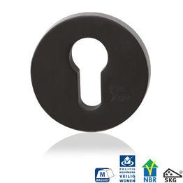 Afbeelding voor categorie Veiligheids rozetten SKG**