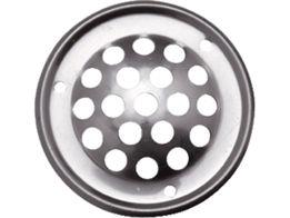 Afbeelding voor categorie Ventilatierozetten