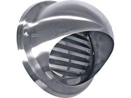 Afbeelding voor categorie Ventilatie