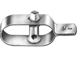 Afbeelding voor categorie Draadspanners