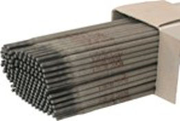 Afbeelding voor categorie Laselektroden