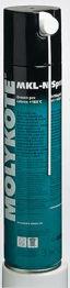 Afbeelding voor categorie Smeerspray