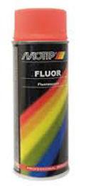 Afbeelding voor categorie Lakverven aerosol