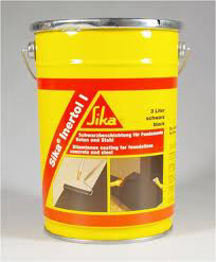 Afbeelding voor categorie Industriele coatings