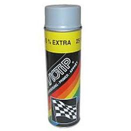 Afbeelding voor categorie Primers aerosol