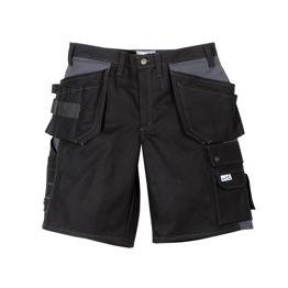 Afbeelding voor categorie Korte broeken