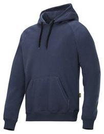 Afbeelding voor categorie Pullovers