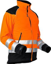 Afbeelding voor categorie Bosbouwkleding
