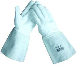 Afbeelding voor categorie Handbescherming