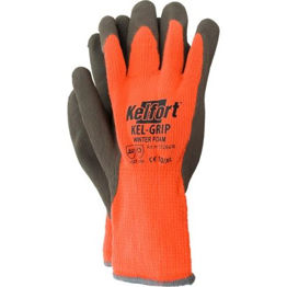 Afbeelding voor categorie Handschoenen koudewerend