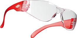 Afbeelding voor categorie Bezoekersbrillen