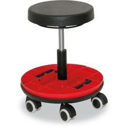 Afbeelding voor categorie Werkplaatsstoelen