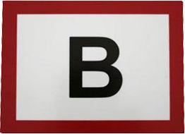 Afbeelding voor categorie Brandpreventie