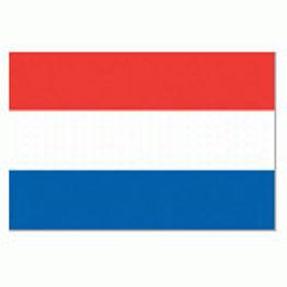 Afbeelding voor categorie Vlaggen