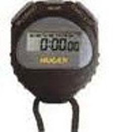 Afbeelding voor categorie Stopwatches