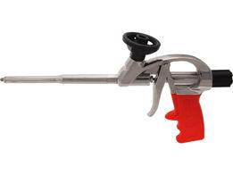 Afbeelding voor categorie Schuimpistolen
