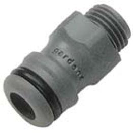 Afbeelding voor categorie Sprinklersystemen