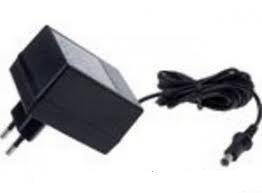 Afbeelding voor categorie Adapters