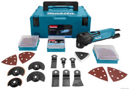 Afbeelding voor categorie Multi-machines