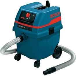 Afbeelding voor categorie Reinigingsmachines
