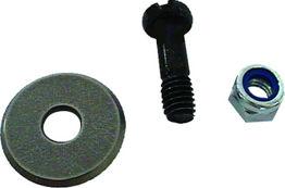 Afbeelding voor categorie Tegelsnijmachine, toebehoren