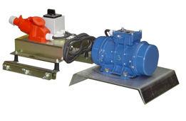Afbeelding voor categorie Aandrijfmotoren