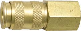 Afbeelding voor categorie Persluchtkoppelingen